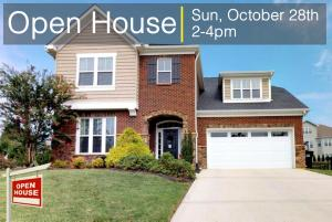 12749 Stetson Way, Knoxville, TN 37922