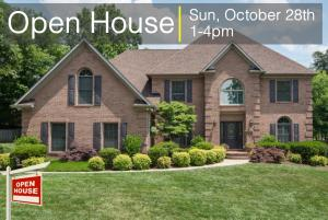 1708 Bickerstaff Blvd, Knoxville, TN 37922