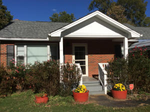 5018 Fennel Rd, Knoxville, TN 37912