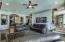 506 Windlass Drive, Lenoir City, TN 37772