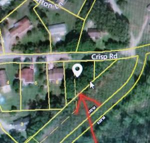 131 Crisp Rd, Lenoir City, TN 37771