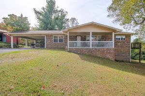 303 John St, Rockwood, TN 37854