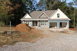 272 Scarlet Oak Way, Lenoir City, TN 37772