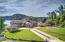 153 Jamestown Drive, Piney Flats, TN 37686