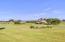 208 Eagle Circle, Vonore, TN 37885