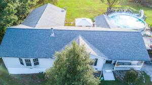 393 Harris Rd, Crossville, TN 38571