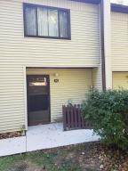 96 Wilshire Heights Drive, Crossville, TN 38558