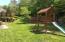 49 Palisades Pkwy, Oak Ridge, TN 37830