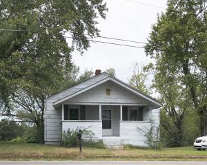 450 SE Johnson Blvd, Cleveland, TN 37311
