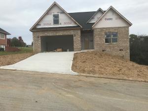419 Royal Oaks Drive Drive, Maryville, TN 37801