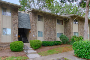 3636 Taliluna Ave, Apt 506, Knoxville, TN 37919