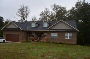 1750 Spencer Drive, Maryville, TN 37801