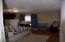 4712 York Rd, Knoxville, TN 37938
