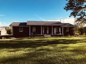170 Willow Springs Lane, Speedwell, TN 37870