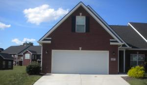 6507 Rose Wine Way, 59, Knoxville, TN 37931