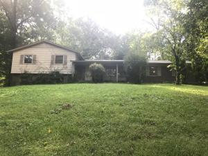 3522 Plumwood Drive, Knoxville, TN 37921