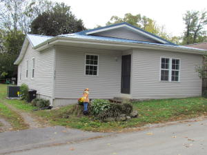 3507 Triple Oak St, Rockford, TN 37853