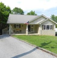161 Lee Ave, Gainesboro, TN 38562
