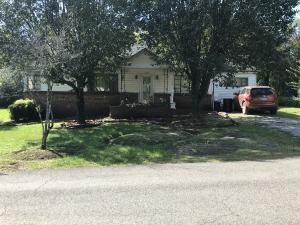 2602 Sun Valley Rd, Knoxville, TN 37921