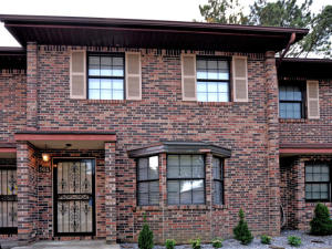810 Highland Drive, Unit 501, Knoxville, TN 37912