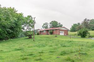3031 Dutch Valley Rd, Washburn, TN 37888