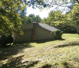1900 Ridgecrest Drive, 201, Knoxville, TN 37918