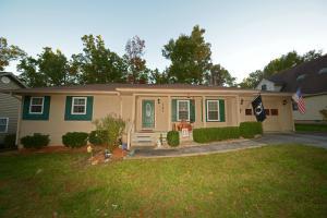 137 Anglewood Drive, Fairfield Glade, TN 38558
