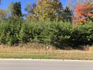 121 Crossroads Blvd, Oak Ridge, TN 37830