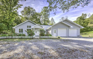 226 Foust Hollow Rd, Heiskell, TN 37754