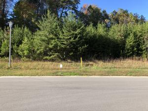 119 Crossroads Blvd, Oak Ridge, TN 37830