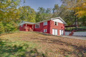 8605 Kodak Rd, Knoxville, TN 37914
