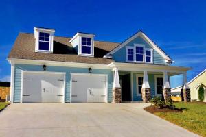 2467 Clearmill Drive, Lenoir City, TN 37772