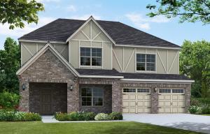2731 Tallgrass Lane, Knoxville, TN 37932