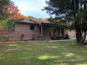 278 Earl Jones Rd, Crossville, TN 38555