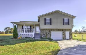 170 Mill Creek Lane, Jacksboro, TN 37757