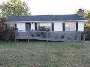 511 Highland Drive, Knoxville, TN 37912