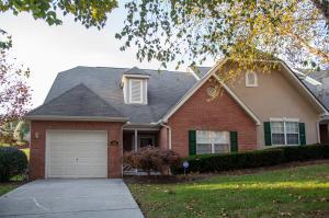 2811 Knob Creek Lane, Knoxville, TN 37912