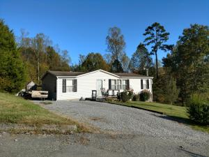204 Fawn Trail Drive, New Tazewell, TN 37825
