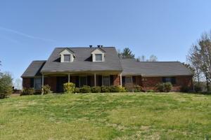 1 Sherwood Rd, Middlesboro, KY 40965
