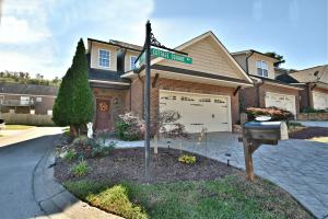 4122 Cottage Square Way, 11, Knoxville, TN 37918