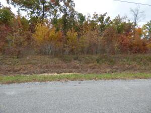 George Branch Drive, Crossville, TN 38571
