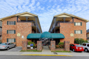 1507 Highland Ave, Apt B403, Knoxville, TN 37916