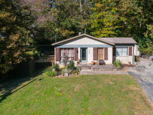 2305 Quail Hollow Rd, Knoxville, TN 37923
