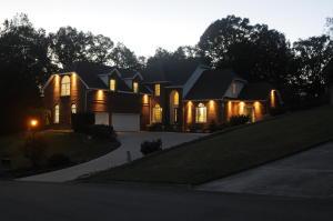 5805 Glenlyn Drive, Powell, TN 37849