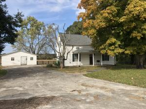 900 Oakland, Sweetwater, TN 37874