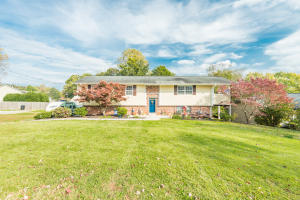 7728 Cedarcrest Rd, Knoxville, TN 37938