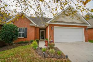 7137 Winter Oaks Way, Knoxville, TN 37918