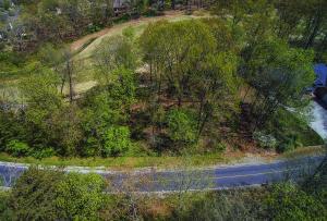 132 Cayuga Drive, Loudon, TN 37774