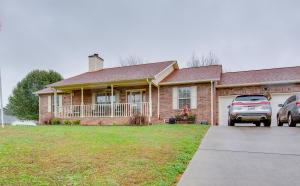 107 Fairway Drive, Loudon, TN 37774
