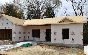 109 Primrose Court, Andersonville, TN 37705
